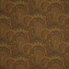 Spice Global Drapery and Upholstery Fabric by Fabricut