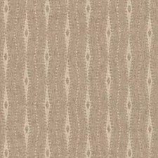 Oatmeal Drapery and Upholstery Fabric by Robert Allen/Duralee
