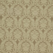Biscuit Drapery and Upholstery Fabric by Robert Allen