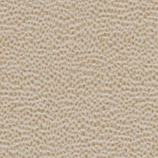 Sandcastle Drapery and Upholstery Fabric by Robert Allen