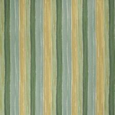 Jade Jacquard Pattern Drapery and Upholstery Fabric by Fabricut