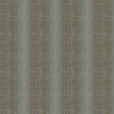 Dune Stripes Drapery and Upholstery Fabric by Vervain