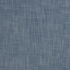 Bluebell Solid Drapery and Upholstery Fabric by Vervain