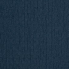 Indigo Small Scale Woven Drapery and Upholstery Fabric by Fabricut