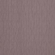 Plum Small Scale Woven Drapery and Upholstery Fabric by Fabricut