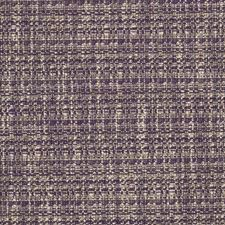 Concord Small Scale Woven Drapery and Upholstery Fabric by Fabricut