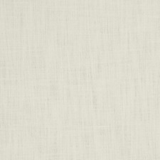 Angora Solid Drapery and Upholstery Fabric by Fabricut
