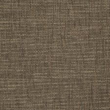 Maroon Texture Plain Drapery and Upholstery Fabric by Fabricut
