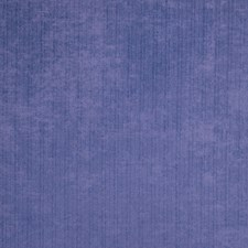 Blue Solid Drapery and Upholstery Fabric by Fabricut