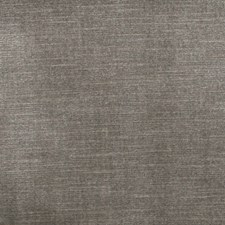 Metal Solid Drapery and Upholstery Fabric by Fabricut