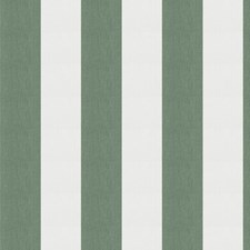 Pine Stripes Drapery and Upholstery Fabric by Fabricut