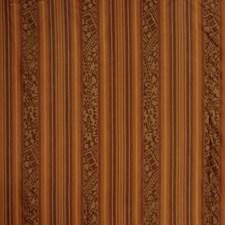 Cinnamon Imberline Drapery and Upholstery Fabric by Fabricut