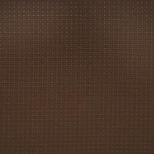 Cocoa Herringbone Drapery and Upholstery Fabric by Fabricut