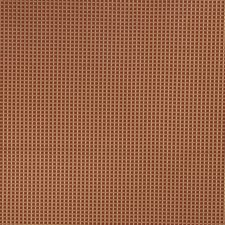 Carnelian Small Scale Woven Drapery and Upholstery Fabric by Fabricut
