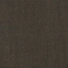 Macadamia Solid Drapery and Upholstery Fabric by Fabricut