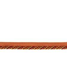 Henna Trim by Fabricut