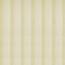Sand Stripes Drapery and Upholstery Fabric by Fabricut