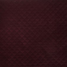 Bordeaux Solid Drapery and Upholstery Fabric by Fabricut
