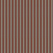 Nectar Stripes Drapery and Upholstery Fabric by Fabricut