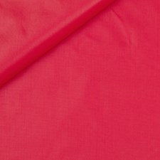 Crimson Drapery and Upholstery Fabric by Robert Allen/Duralee