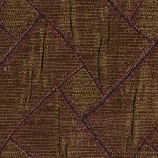 Garnet Drapery and Upholstery Fabric by Robert Allen /Duralee