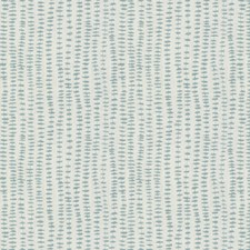 Delft Embroidery Drapery and Upholstery Fabric by Fabricut