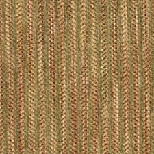 Briar Drapery and Upholstery Fabric by Robert Allen /Duralee