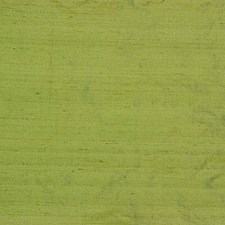 Green Solids Drapery and Upholstery Fabric by Parkertex