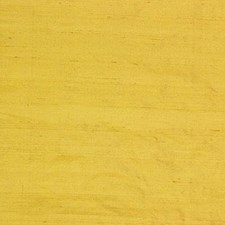 Mustard Solids Drapery and Upholstery Fabric by Parkertex