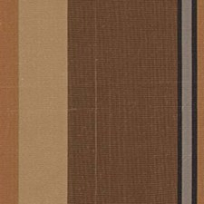 Cocoa Drapery and Upholstery Fabric by Robert Allen /Duralee