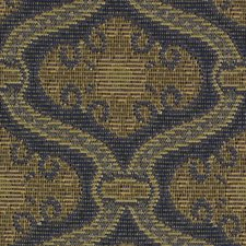 Byzantine Drapery and Upholstery Fabric by Robert Allen