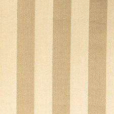 Porcelain Drapery and Upholstery Fabric by Vervain