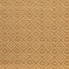 Amber Small Scale Woven Drapery and Upholstery Fabric by Vervain