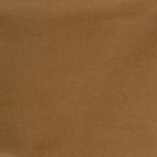 Chestnut Solid Drapery and Upholstery Fabric by Vervain