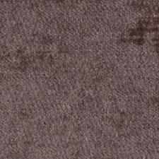 Havana Drapery and Upholstery Fabric by Robert Allen