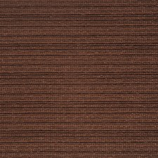 Mink Solid Drapery and Upholstery Fabric by Vervain