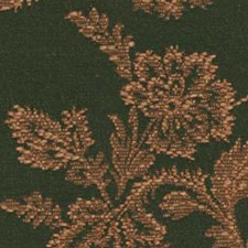 Ivy Drapery and Upholstery Fabric by Robert Allen /Duralee