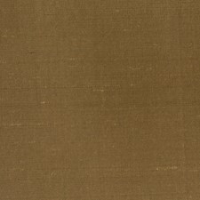 Mocha Solid Drapery and Upholstery Fabric by Vervain