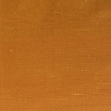 Spiced Cider Solid Drapery and Upholstery Fabric by Vervain