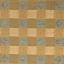 Aquastone Small Scale Woven Drapery and Upholstery Fabric by Vervain