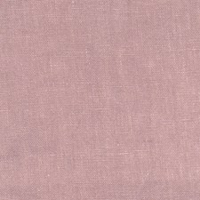 Lilac Solid Drapery and Upholstery Fabric by Vervain
