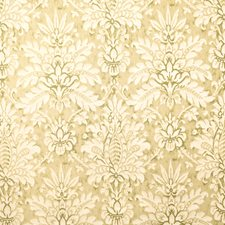 Martini Print Pattern Drapery and Upholstery Fabric by Vervain