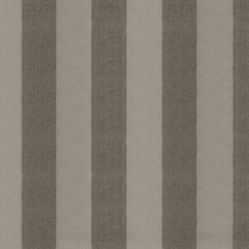 Chrome Drapery and Upholstery Fabric by Vervain