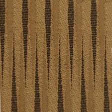 Tobacco Drapery and Upholstery Fabric by Robert Allen