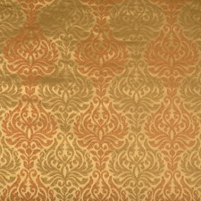 Sablespice Jacquard Pattern Drapery and Upholstery Fabric by Vervain