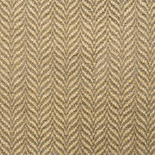 Ash Herringbone Drapery and Upholstery Fabric by Vervain