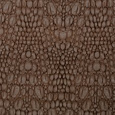 Mink Animal Drapery and Upholstery Fabric by Vervain