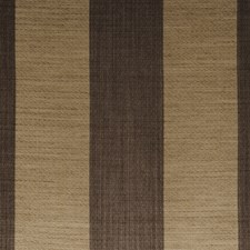 Granite Stripes Drapery and Upholstery Fabric by Vervain