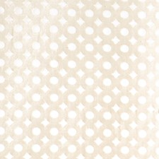 Opal Contemporary Drapery and Upholstery Fabric by Vervain