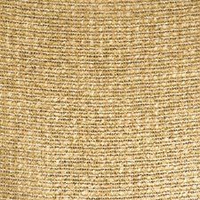Travertine Texture Plain Drapery and Upholstery Fabric by Vervain
